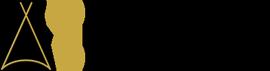 Didgeridoo-Didjaman Logo
